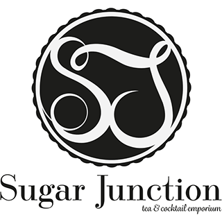 Sugar Junction
